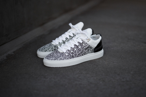 Filling Pieces 10