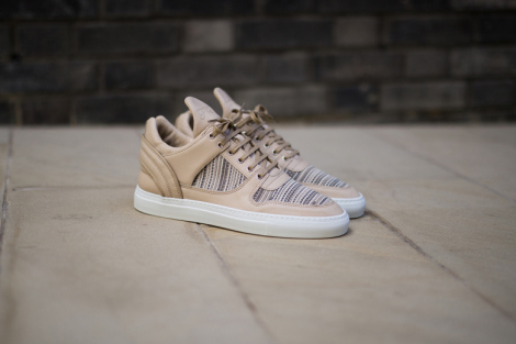 Filling Pieces 4