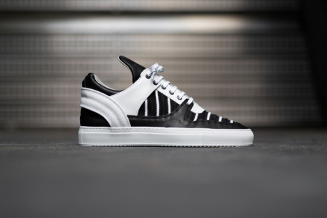 Filling Pieces 6