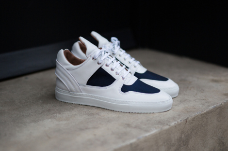 Filling Pieces 8