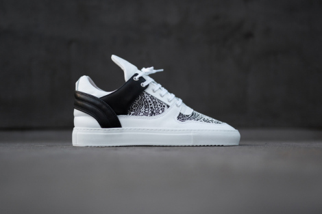 Filling Pieces 9