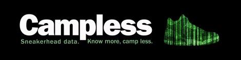 via Campless