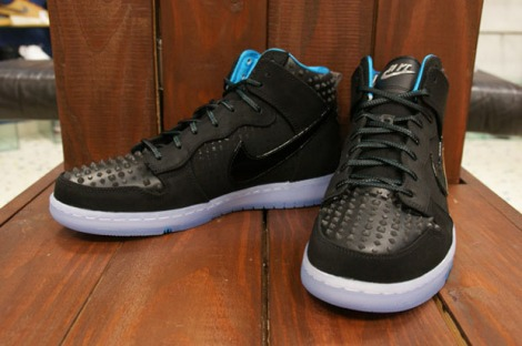 nike-dunk-high-cmft-prm-all-star-release-date-02